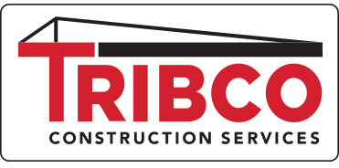Tribco Construction Services